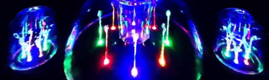 glow ideas
